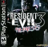 ResidentEvil3cover.jpg
