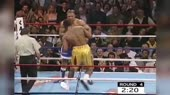 The Destructive Power Of Lennox Lewis [UIOU9bJf3c] (1).mp4