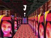 LSD-Dream-Emulator-32[1].png