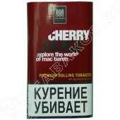 ge-cache-data-mac-baren-cherry-choice-rt-500x500-800x800.jpg
