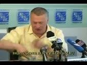 Жириновский оскорбляет Казахов» [e6UpDBQcEno].mp4