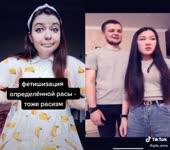 video-T7vxb.mp4