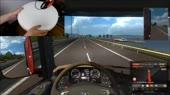 truck simulator nightcall.webm