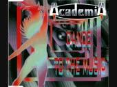 Academia - Dance To The Music (Radio Mix)h3u4TTBDq0360p.mp4