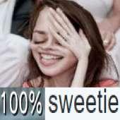 100 sweetie.jpg