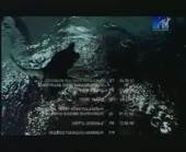 Ground Beat - Чёрная вода.mp4