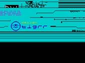 CC2001-Demo1st-ZXSpectrum-Stellar Contour.webm