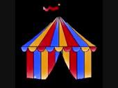 Circus - Theme Song [zjedLeVGcfE].mp4