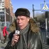 антропов алексей вячеславович из тюмени смешно скукожился.webm