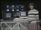 How to send an E mail - Database - 1984.mp4