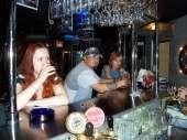 bar-fabrika-bluza-2005-2009-67.jpg