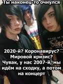 16092225541350.jpg