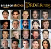 Amazon+Studios+Lord+Of+The+Rings+additional+cast.jpg