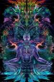 b7d9593b5fa561eaf0eccae3be8666f0--inner-peace-buddha.jpg