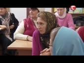 православные смотрят аниму.webm
