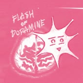 FLASH of DOPAMINE.mp4