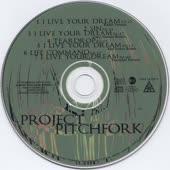 I Live Your Dream (Gary Numan mix).mp4