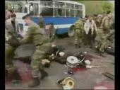 Каспийск 2002.webm