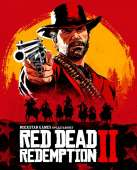 RedDeadRedemption2coverart.jpg