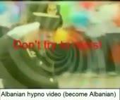 albanian hypno.mp4