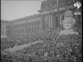German Army Parade 1938.mp4