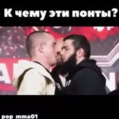 аллах виновен.mp4