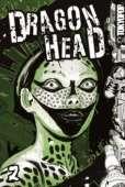 1469777581dragon-head-manga.jpg