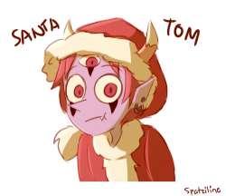 Tom - Santa Tom.jpg