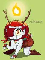 Heka - reindeer 2.png