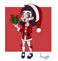 Callista - Merry Christmas!.jpg