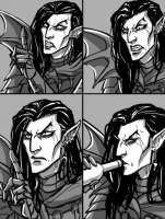 Warhammer-Fantasy-фэндомы-Dark-Elves-на-случай-важных-перег[...].jpeg