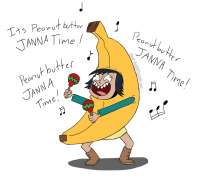Janna - peanut butter jelly time!.png