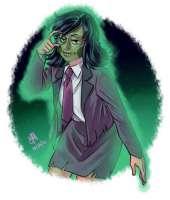 Janna - zombie-broker.jpg