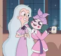 Eclipsa and Moon hot chocolate.jpg