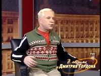 Борис Моисеев ругается..mp4