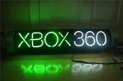 cg/ - XBOX360 Thread  Last Edition