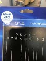 Death-Stranding-Release-Leaked-02-Best-Buy[1].jpg