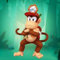 diddy-kong-dr-mario-world.jpg