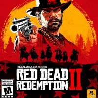 red-dead-redemption-2-1-2-800x800.jpg