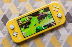 149640-games-review-nintendo-switch-lite-review-shots-image[...].jpg