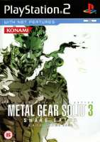 558829-metal-gear-solid-3-snake-eater-playstation-2-front-c[...].jpg