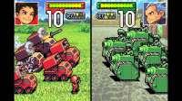 advance-wars.jpg