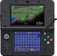New-Nintendo-3DS-Terraria 2.png