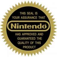 Nintendo-Seal.png