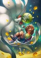 Frisk-Undertale-персонажи-Undertale-фэндомы-3517574.jpeg