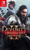 Divinity-Original-Sin-2-Switch-NSP.jpg