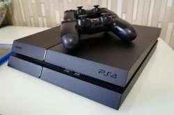Sony-PlayStation-4-Super-Slim-51.jpg