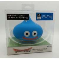 dragon-quest-slime-controller-for-playstation-4-518117.4.jpg