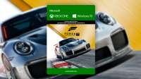 ForzaMotorsport7Ultimate1920x1080.jpg