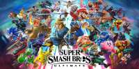 H2x1NSwitchSuperSmashBrosUltimate02image1600w.jpg